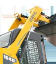 1640e-lift-arm