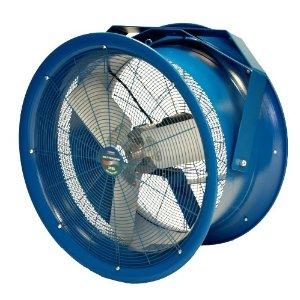 Floor drying fan rentalzonepa for Floor drying fan rental