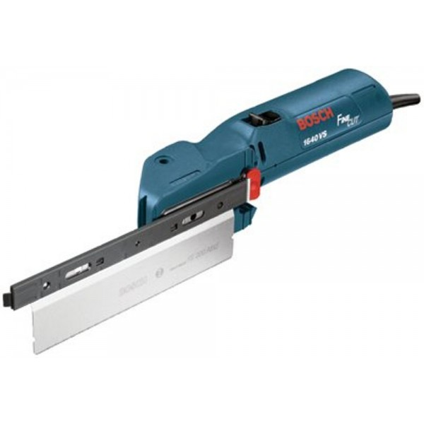 Electric flush cut saw rentalzonepa for Door undercut saw