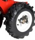 712-free-wheel