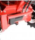 712-motor