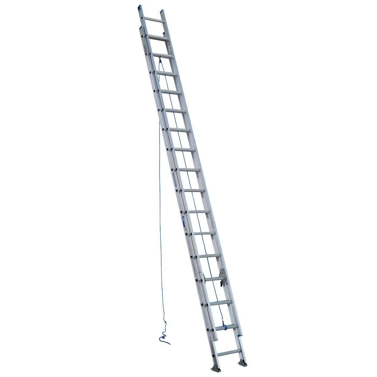 32ft Extension Ladder Rentalzonepa
