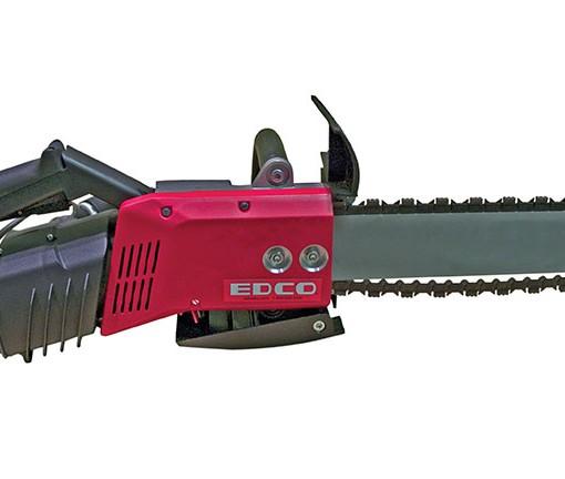 Edco 14 Inch Electric Concrete Saw Rentalzonepa