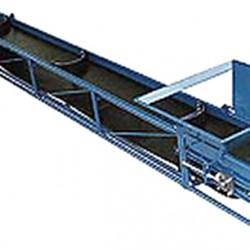 Dirt Conveyor 20