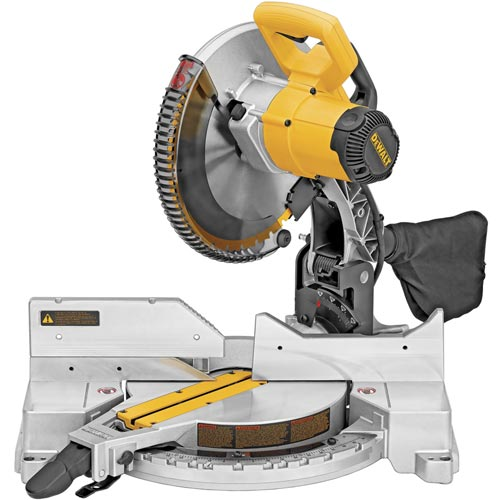 12in Electric Compound Miter Saw Rentalzonepa