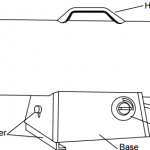 GFA-Drawing