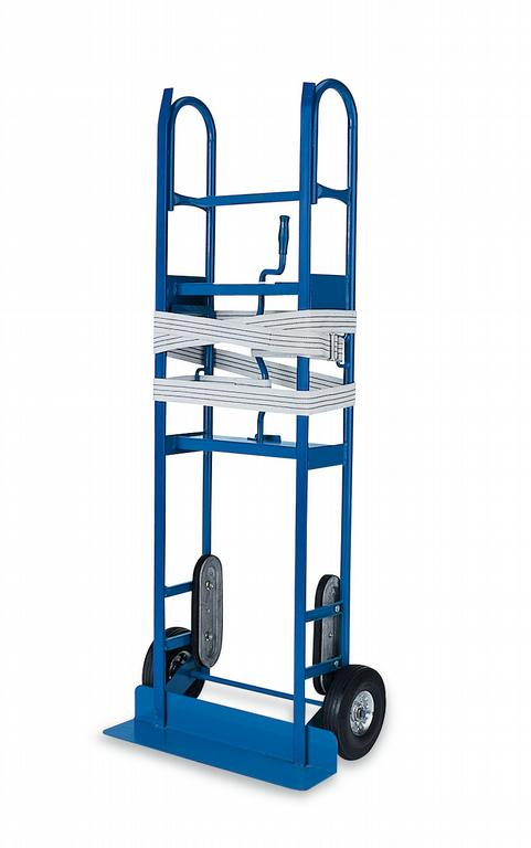 Appliance Dolly Rentalzonepa