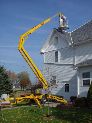 LUTJ4SSDV7HDAA81 What Is Boom Lift And Tips For Using It?