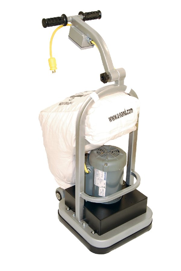 floor obs orbital hardwood sander sale for