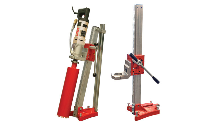 HH-Drill-Stands_Slider